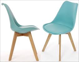 Kitchen Chairs With Arms by Kitchen Dining Table And Chairs Wooden Kitchen Chairs Wayfair