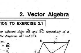 standard one maths plus one mathematics solution book lesson 2 tnschools
