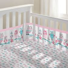 Owl Curtains For Nursery Buy Pink Owl Baby Bedding From Bed Bath Beyond