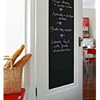 tableau cuisine ardoise amazon fr ardoise decorative cuisine maison