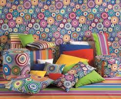 498 best missoni images on pinterest missoni color patterns and