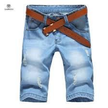 Ripped Denim Jeans For Men Ripped Denim Shorts For Men Online Ripped Denim Shorts For Men