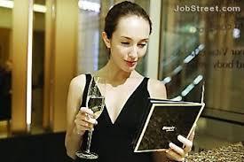 Makeup Artist Jobs Beautician Makeup Artist Jobs In Singapore Job Vacancies