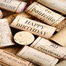 wine birthday meme happy birthday wine images