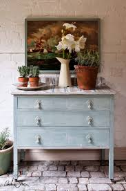 120 best duck egg blue chalk paint by annie sloan images on