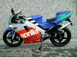 22 best aprilia images on pinterest html scooters and wheels