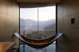 the world u0027s most luxurious hotel bathrooms photos condé nast