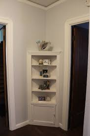 Corner Cabinet For Bathroom 20 Corner Cabinets To Make A Clutter Free Bathroom Space Kitchen