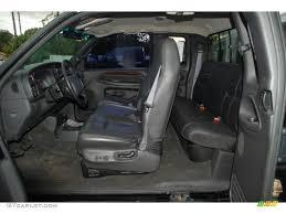 1999 dodge ram 1500 doors 1999 dodge ram 1500 sport extended cab 4x4 interior photo