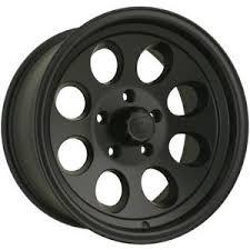 2010 ford ranger rims ford ranger wheels 15 ebay