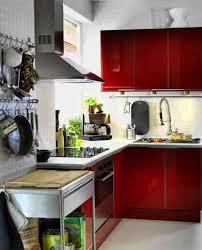 Best Modern Kitchen Designs Modern Kitchen Designs Photo Gallery U2013 Thelakehouseva Com