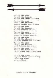 best 25 modern love poems ideas on pinterest modern poetry the