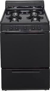 Cooktop Electric Ranges 24 Inch Ranges