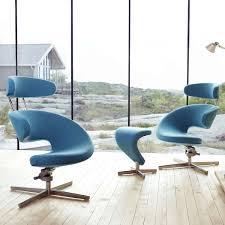 si e ergonomique varier fauteuil ergonomique enveloppant peel par variér arredaclick