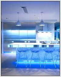halo 4 inch led recessed lights halo led recessed lighting recessed lighting top 10 halo led