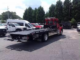 kenwood truck dealer new 2018 kenworth truck wrecker body for sale in smyrna ga