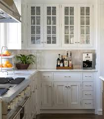 Cheap Kitchen Cabinets Melbourne Ikea Wall Cabinets Living Room Cheap Dishwashers Melbourne