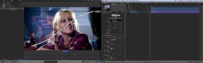 final cut pro for windows 8 free download full version comparing final cut pro x media composer and premiere pro cc