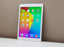 target black friday ipad air 2 sale ipad sale cuts price down to 199 at target