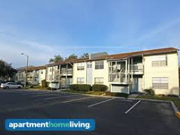 1 Bedroom Apartments Tampa Fl Cheap Studio Tampa Apartments For Rent From 400 Tampa Fl
