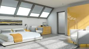 Contemporary Fitted Bedroom Furniture Contemporary Fitted Bedroom Furniture