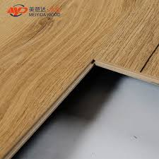 laminate flooring brands source quality laminate