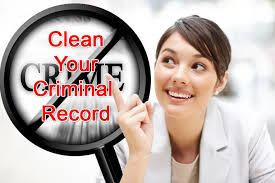Expunge Criminal Record California All Crimes A To Z Criminal Lawyer