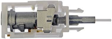jeep bed plans pdf amazon com dorman 924 704 ignition switch actuator pin for
