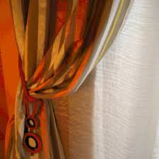 tende e tendaggi torino tendaggi torino atelier tessuti arredamento tende tendaggi interni