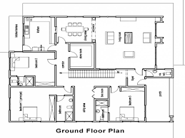 Executive House Plans House Plans And Designs In Ghana Modern Under 100k Design Plants