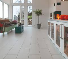 White Laminate Flooring Glasgow Flooring Glasgow The Glasgow Flooring U0026 Bed Co