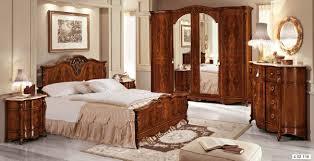 Italienische Schlafzimmerm El Hersteller Nauhuri Com Moderne Polstermöbel Italien Neuesten Design