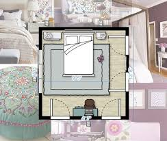 home design interior space planning tool best 25 room layout planner ideas on home layout