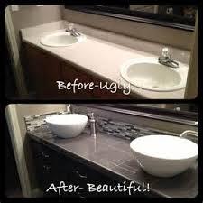 updating bathroom ideas bathroom vanity update bathroom ideas 1950 updating