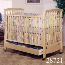 cpsc child craft industries announce recall of cribs cpsc gov