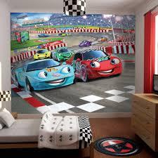 Wall Murals For Childrens Bedrooms Childrens Bedroom Wallpaper Ideas Home Decor Uk