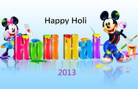 desktop wallpapers mickey mouse hd wallpapers