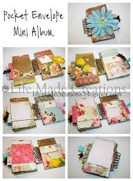 Small Scrapbook Album 517 Best Diy Pregnancy Journal Images On Pinterest Mini Albums