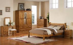 Rustic Wooden Bedroom Furniture - furniture dazzling solid wood bedroom furniture amish delicate