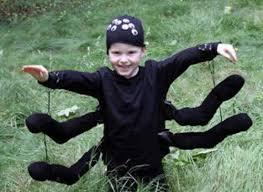 Preschool Halloween Costume Ideas Halloween Costumes Ideas Diy Halloween Halloween