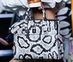 at louis vuitton nicolas ghesquiere u0027s handbag excellence