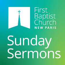 sermons on thanksgiving day sermon archive u2014 fbcnp