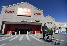 amid king soopers rumors lafayette to investigate erie
