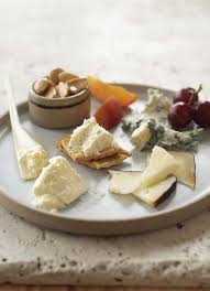 cheese plate cheese plate 4 ways williams sonoma taste