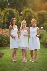 white graduation gowns white graduation dresses for college
