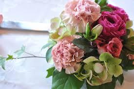 flower arrangement 1 free stock photo public domain pictures