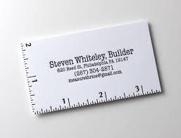 interior design business cards by xstortionist on deviantart 19 best business cards images on pinterest carte de visite