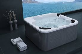 bathtubs idea interesting tub with jets tub with jets free