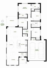 efficiency home plans efficient floor plans awesome house plan apartments green homes