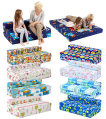 Kid Sofa Bed by Double Z Bed Ebay